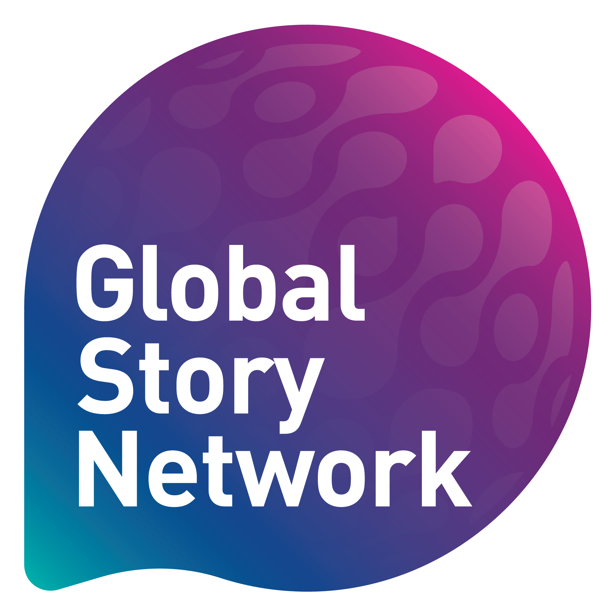 GSN190124---Global-Story-Network-Logo-Final